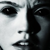 Win a copy of the suspense horror Dark Touch on DVD