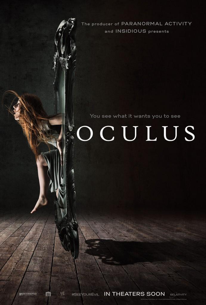 oculus-movie-poster-film-images