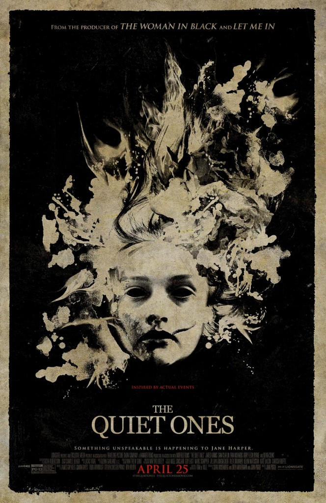 the-quiet-ones-movie-poster-images