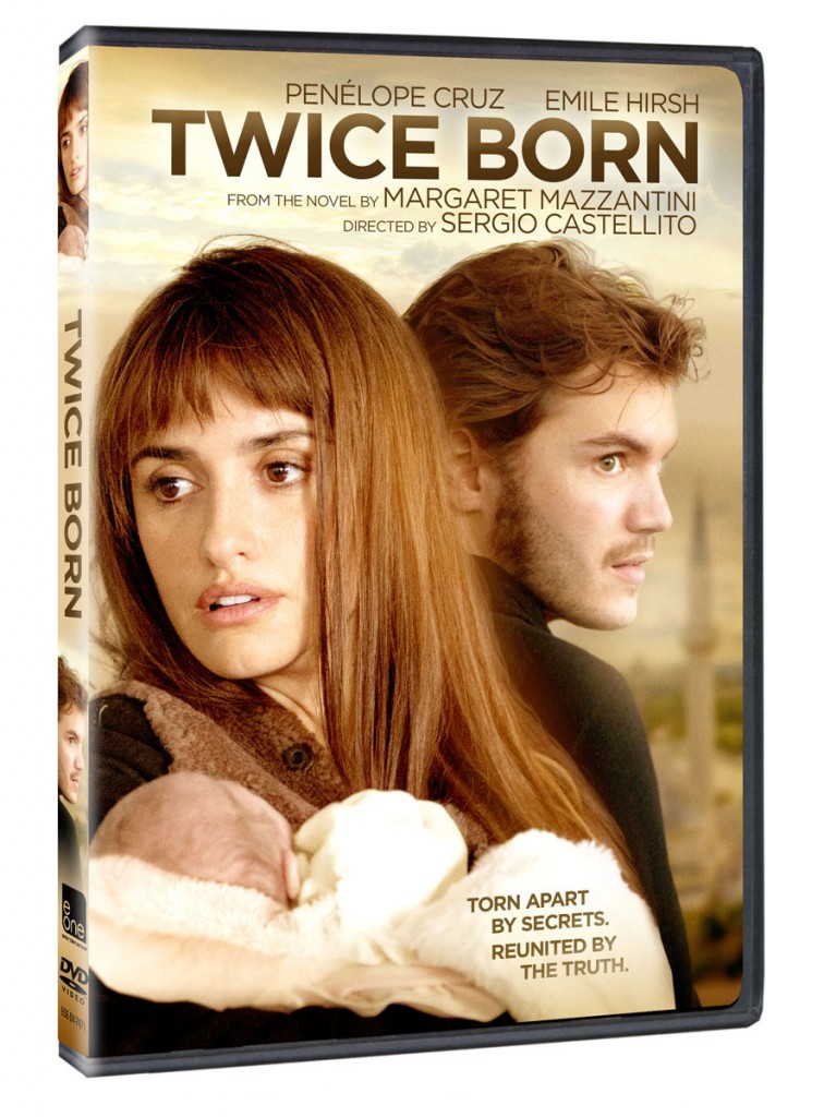 twice-born-film-images-a