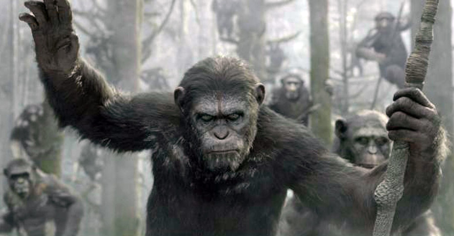 dawn-planet-of-apes-movie-film-images