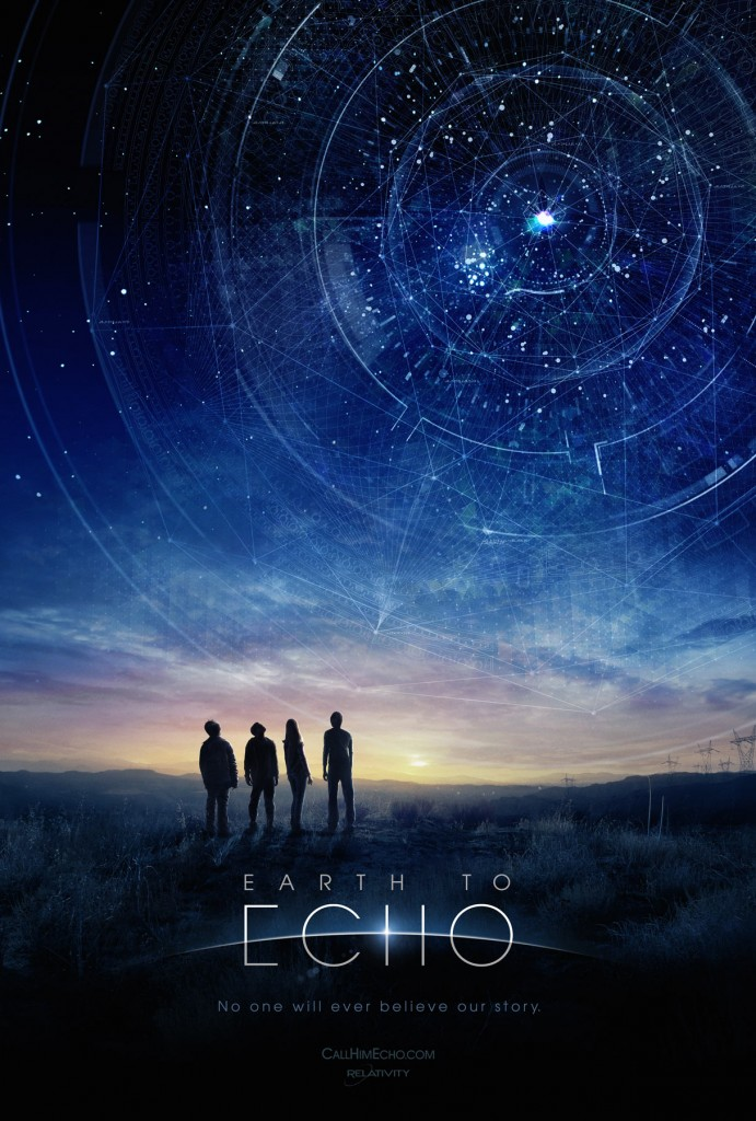earth-to-echo-sci-fi-film-images