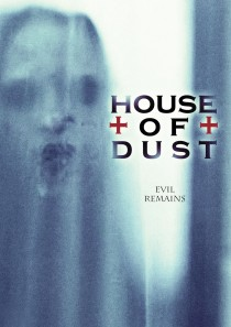 house-of-dust-film-images-dvd-cover-artwork