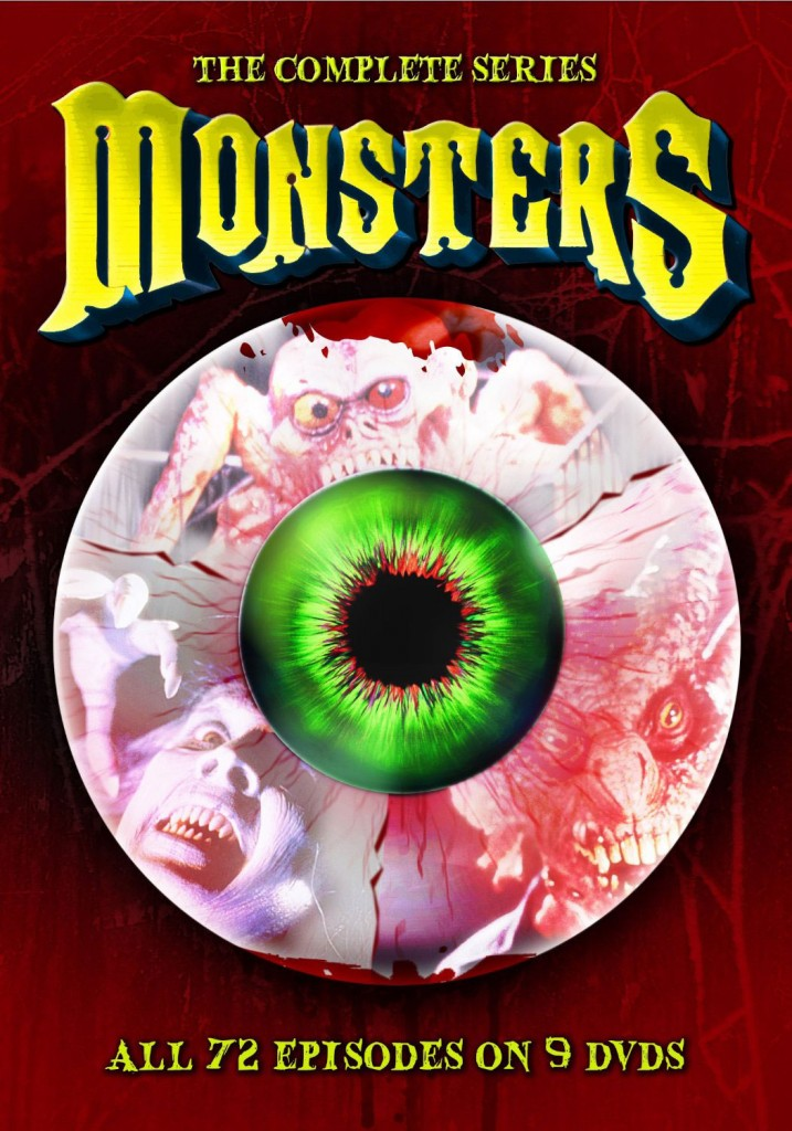 monsters-the-complete-tv-series-images-dvd-artwork