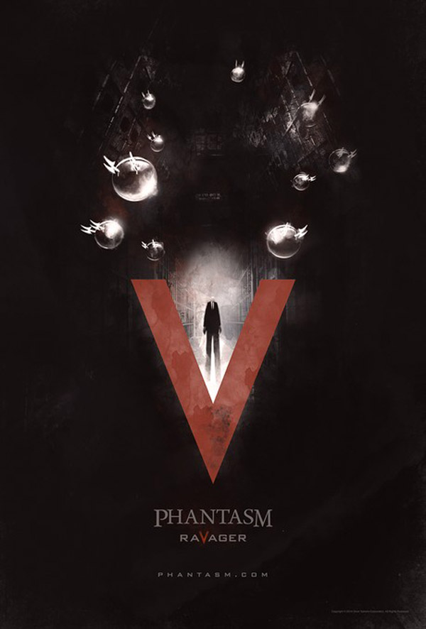 phantasm-v-ravager-teaser-movie-poster-one-sheet-images