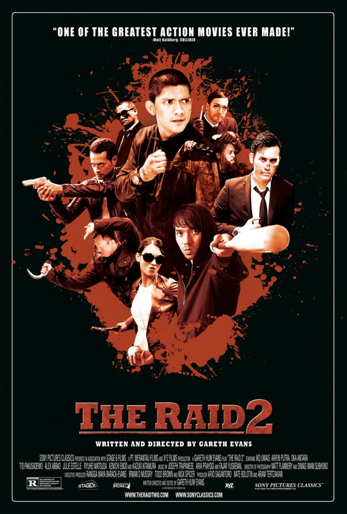 the-raid-2-us-movie-poster-images