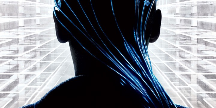 Permalink to New images revealed from Johnny Depp's Transcendence ahead of release
