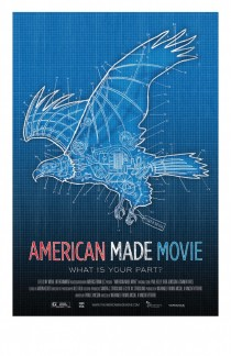 american-made-movie-film-poster-image