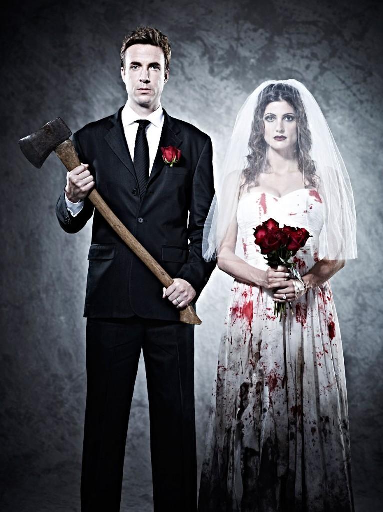 death-do-us-part-horror-film-images-a
