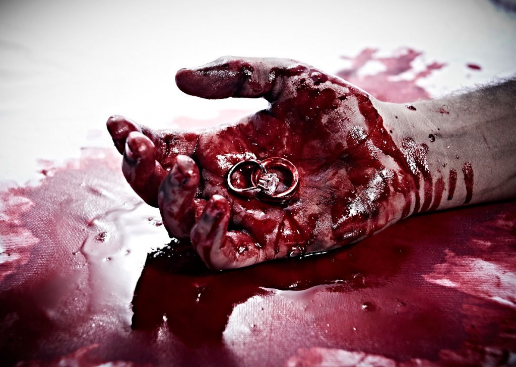 death-do-us-part-horror-film-images-b