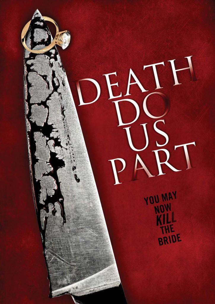 death-do-us-part-horror-film-poster-images