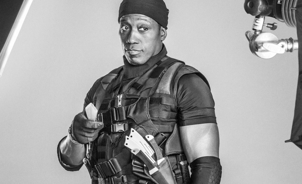 expendables-3-wesley-snipes-character-poster-images-b