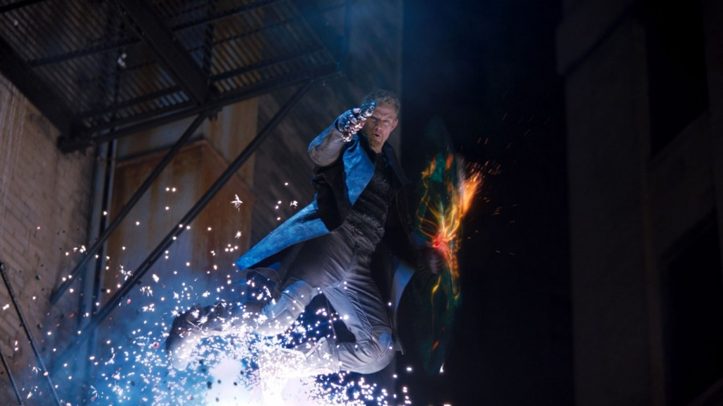 jupiter-ascending-film-images