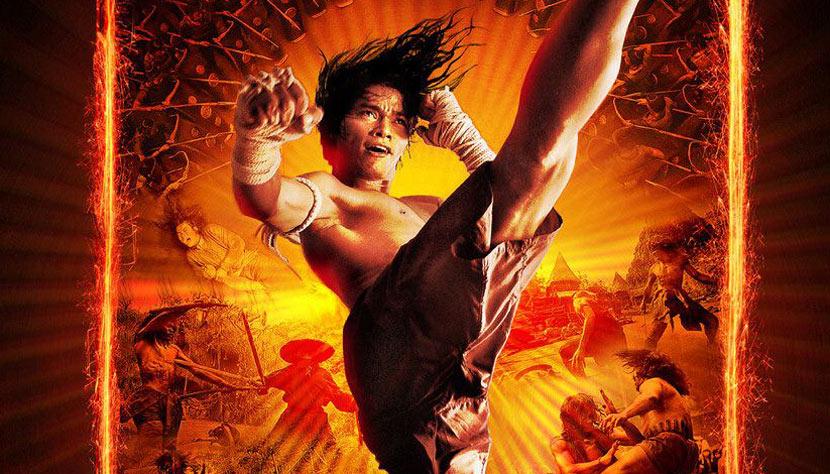 ong-bak-2-movie-poster-images-tony-jaa