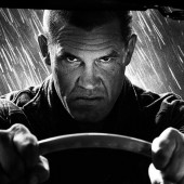 Sin City: A Dame to Kill For trailer 2 now online