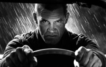 sin-city-dame-to-kill-for-film-movie-images