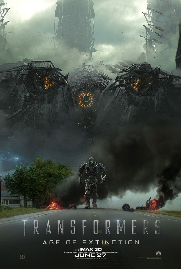 transformers-age-of-extinction-imax-movie-poster-images