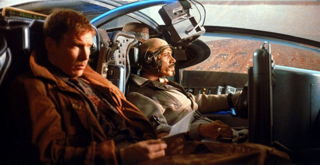 blade-runner-harrison-ford-edward-james-olmos-film-images