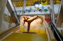 bruce-lee-exhibit-hong-kong-museum-images
