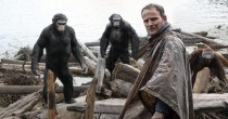 dawn-of-planet-of-apes-film-images-new-trailer