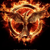 First looks at The Hunger Games: Mockingjay – Part 1 revealed