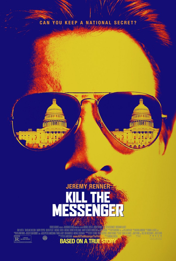 kill-the-messenger-movie-poster-images