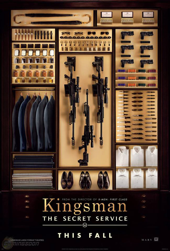 kingsman-secret-service-movie-poster-images