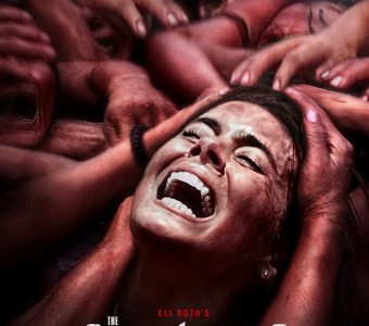 the-green-inferno-film-movie-poster-images