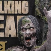 Sneak peek at The Walking Dead: The Complete Fourth Season home entertainment release
