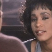 Oscar nominee Angela Bassett to direct Whitney Houston biopic