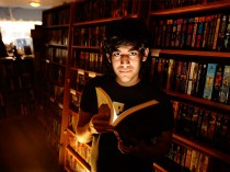 aaron-swartz-internets-own-boy-documentary-film-images-noah-berger-photos