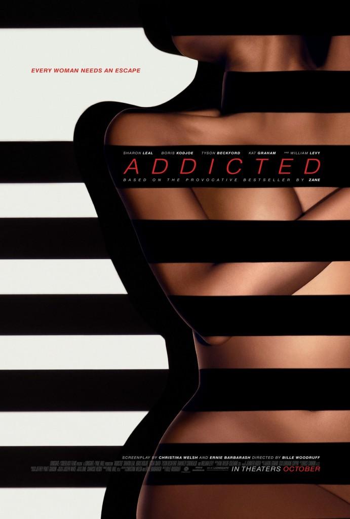 addicted-film-movie-poster-images
