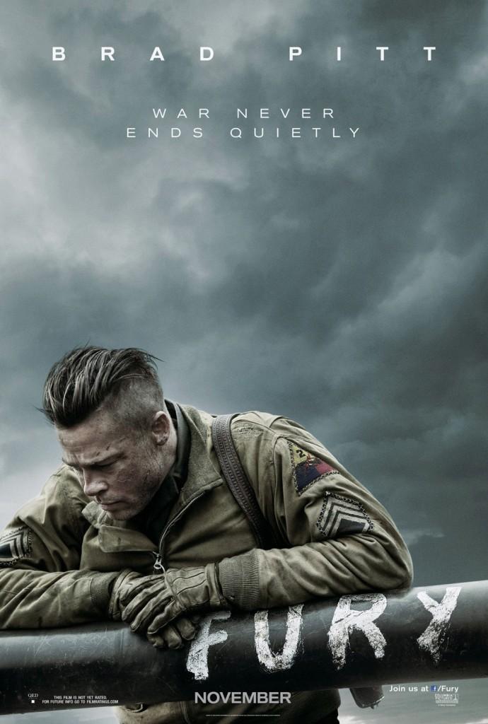 brad-pitt-war-film-fury-movie-poster-images