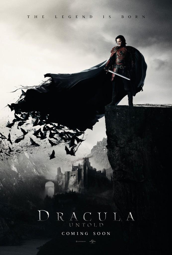 dracul-untold-film-images-movie-poster-2