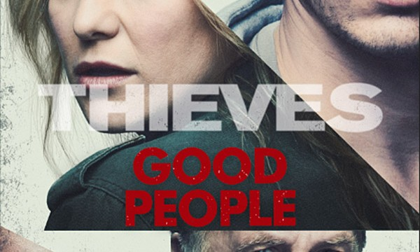 Permalink to Suspense thriller Good People gets a new trailer and poster