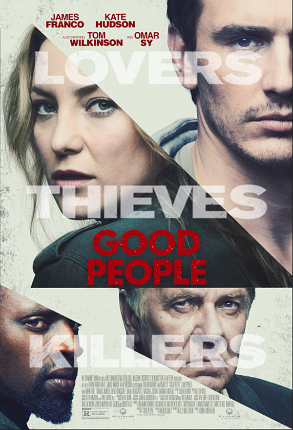 good-people-film-movie-poster-images