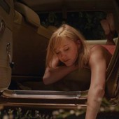 The Weinsteins' Radius nab rights to Cannes indie horror favorite It Follows