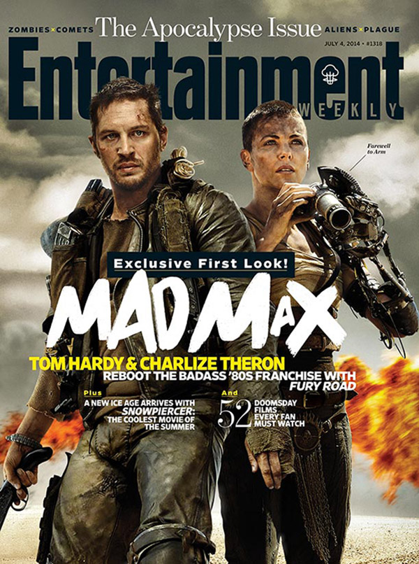 mad-max-fury-road-entertainment-weekly-cover-images