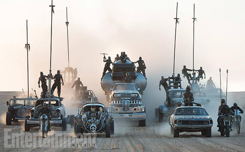 mad-max-fury-road-entertainment-weekly-images-a