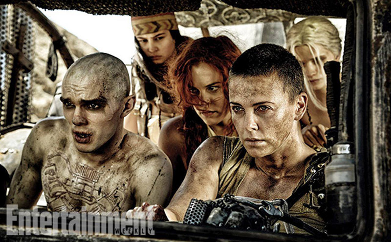 mad-max-fury-road-entertainment-weekly-images-b