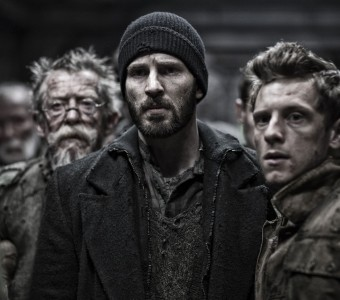 snowpiercer-movie-film-images-a