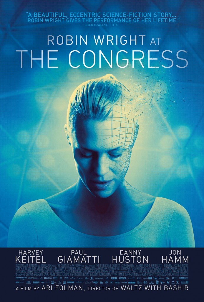 the-congress-robin-wright-movie-poster-images