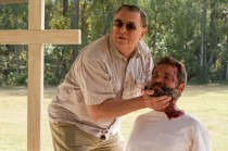 the-sacrament-horror-film-images-c