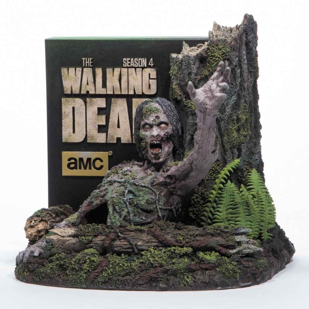 walking-dead-season-4-special-collectors-edition-art-cover-images