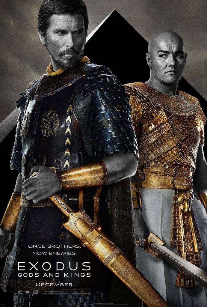 exodus-gods-kings-film-posters-images-a
