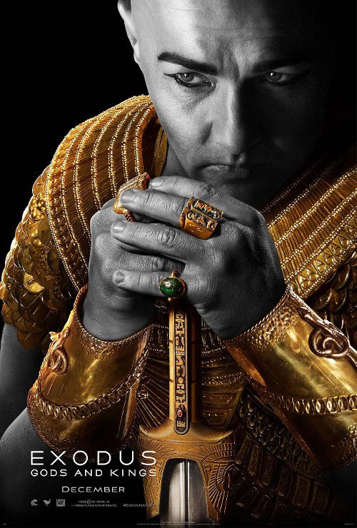 exodus-gods-kings-film-posters-images-b