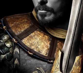 exodus-gods-kings-film-posters-images-c