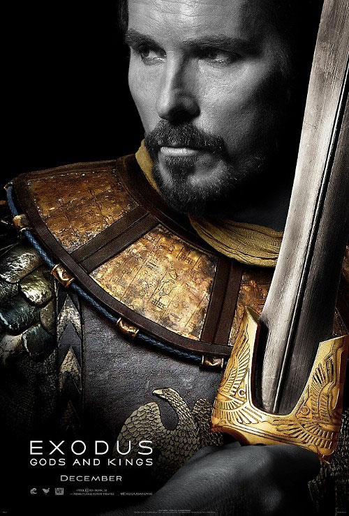 exodus-gods-kings-film-posters-images-c