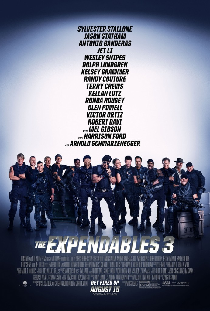 expendables-3-movie-poster-images