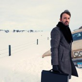 FX to produce another Fargo miniseries